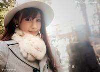 haruna_28@beauty - Shin2 Limited