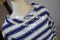 """🌸2017 Spring New Spiral's Select & Kilim...2/13mon🌸"" - SHOP ◆ The Spiralという館~カフェとインポート雑貨のある次世代型セレクトショップ~"