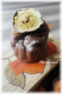 ほしがきショコラ - 日々楽しく ♪mon bonheur