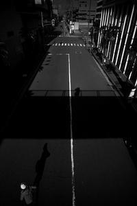 何処へ万代2017#07 - Yoshi-A の写真の楽しみ