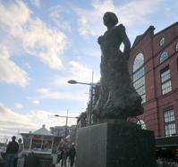 ノルウェーの大学、クオータ制再び提案 - FEM-NEWS