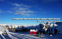 Please wait a moment. 2017SNOWSCOOT WORLD MASTERS OF DERBY+DOWNHILL FRANCE ISOLA2000(21) - TAKAMATSU SNOWSCOOT COMPETITION JAPAN