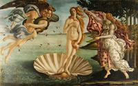 【星の話】金曜日に金星最大光度~美しい女性は全てを見せない(笑) - SAMのLIFEキャンプブログ Doors , In & Out !