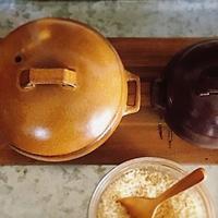 VITA~小さな土鍋 - 雑貨店PiPPi