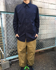 KATO' - 中華飯店/GOODSTOREのブログ Clothes & Gear for the  Great Outdoors