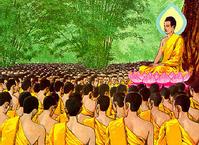 タイと日本・中国の旧暦は3か月近くもズレている!なぜ? - チェンマイUpdate