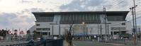 手作りフェアin九州始まります - 福岡・警固のハンドメイドビーズアクセサリー リナ工房