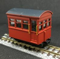 C型客車内装セット他新製品を発売いたします - 城東電軌製品情報