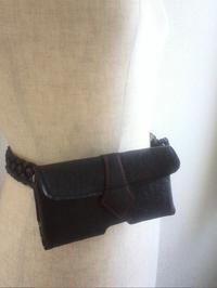 iPhone7ケースのお披露目です!!そして... - Via~オリジナル革バッグ&雑貨~   目に飛び込んだ瞬間【輝き出す瞳】    手にした瞬間【伝わる心地良さ∴思わずみんなに自慢したくなるトキメキの Via のBagたち。