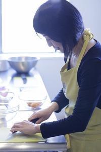 大人気のテジカルビチム♪ - 今日も食べようキムチっ子クラブ (料理研究家 結城奈佳の韓国料理教室)