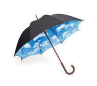 じめじめと不快で雨が続く嫌な梅雨でも、お気に入りの傘があれば外出も楽しくなります! - GLASS ONION'S BLOG