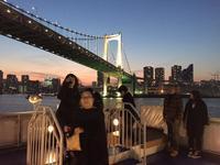 日の出「シンフォニー クラシカ」★★★★☆ - 紀文の居酒屋日記「明日はもう呑まん!」