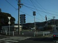 セブン増殖中 - 福岡糸島生活  Fukuoka Itoshima life blog
