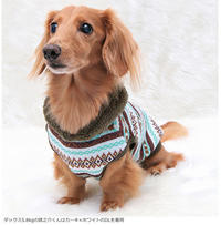 2017 iDog Autumn & Winter Collection Part3♪ - A Yorkie In Champagne Gold