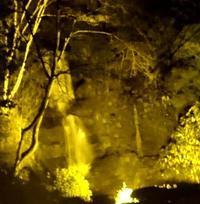 謎のままでです - 金沢犀川温泉 川端の湯宿「滝亭」BLOG