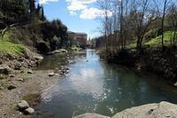 ざわつく心、瞑想と美しい村、ローロ・チュッフェンナ - イタリア写真草子 Fotoblog da Perugia