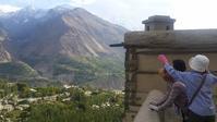 2017年パキスタン旅行もそろそろスタート - パキスタン旅行会社&取材手配 おカミさんやっています