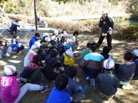 2月わんぱくクラブ - 和歌山YMCA blog