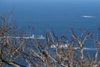 未知の灯台 - 福岡糸島生活  Fukuoka Itoshima life blog