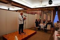 合同研修会を開催しましたⅡ - 浦佐地域づくり協議会のブログ