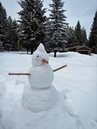 最後の冬休み - 続・ふらふらなるままに。