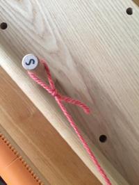 咲きおり徹底活用術〜教室編 - 手染めと糸のワークショップ