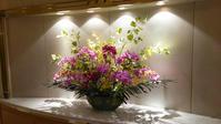 interior flower - クリエイティブライフ