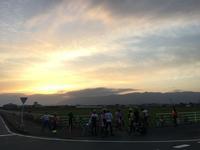 02.18 北野練#3からの出張 - digdugの自転車日記