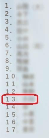 近畿地学会第41回総会(3) - ふぉっしるもしてみむとてするなり