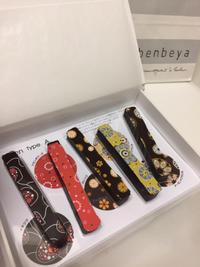 ショートネイルのバレンタイン - 札幌駅近くのジェルネイルサロン☆nailedit:ネイルエディット