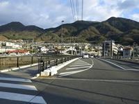 平原橋 - 安芸区スタイルブログ-安芸区+海田町・坂町・熊野町-