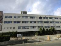 海田町役場新庁舎建設予定地の現在 - 安芸区スタイルブログ-安芸区+海田町・坂町・熊野町-