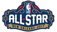 NBAオールスターはウェストが勝利、スマイルジャパンは辛勝、初の外国人棋士誕生 - 【本音トーク】パート2(ご近所の旧跡めぐりなど)