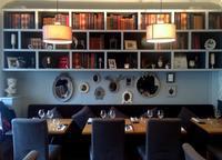 ラ・フルシェット・デュ・プランタン〜とってもリーズナブルな一つ星レストラン - keiko's paris journal <パリ通信 - KSL>