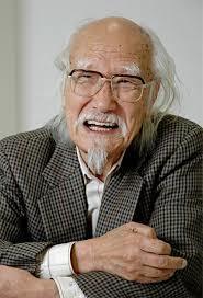 マイ最愛監督鈴木清順死すwith『ラ・ラ・ランド』 - 昔の映画を見ています