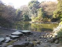 528、東京早春譜と加山又造展 - 五十嵐靖之 趣味の写真と短歌
