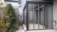 ☆N 様邸☆ - ☆☆☆京都を中心にエクステリア&ガーデンのプロショップ☆☆☆マサミガーデン