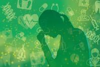 認知症予防も心身の健康管理からって、わかっちゃいるけどなかなかね→脱出の決意表明! - 安寧ライフ