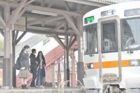 駅 - Photographs