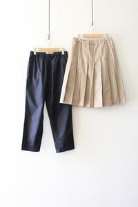 MARNI マルニのプリーツスカートとイージーパンツを買取入荷しました - retore online