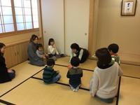 ひらめきアート作文こころのたね岡山教室 - 国語で未来を拓こう