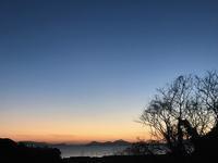 金星とマジックアワーと日食の誓い - 世界はぜーんぶ星座通りにできている♪