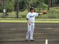 イケイケドンドン - ++たかが野球 されど野球++ 虎を想ふ、、、