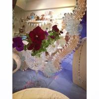 ●週末のご来店ありがとうございました - 英国古物店 PISKEY VINTAGE/ピスキーヴィンテージのあれこれ