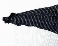 ファッションデザイナーになりたい - アートで輪を繋ぐ美空間Saga