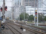 豪華なスイーツを楽しむ或る列車★☆そして挑戦します青春18 - うふふの時間