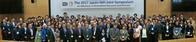 NIH-Japan Symposiumの備忘録:サイエンスを行うのは人 - 大隅典子の仙台通信