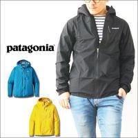 patagonia [パタゴニア正規代理店] MEN'S STORM RACER JACKET [24110] MEN'S - refalt blog