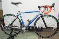風路駆ション220コルナゴアクティブ プラスB-STAYロードバイクPROKU -   ロードバイクPROKU