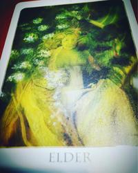 ♪今日のTREE ANGEL - *:.。..。.:+・゚自然からの贈り物 に感謝のつれづれ日記*?:.。..。.:+・゚・
